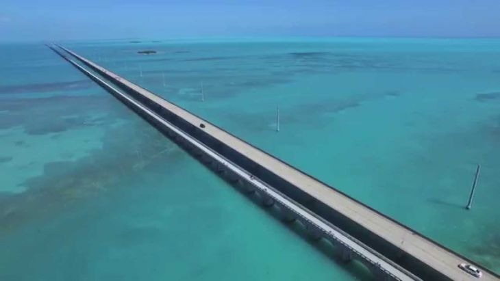 Seven Mile Bridge (Florida)