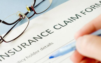 14 tips to get the most value from your insurance
