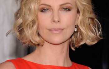 12 awesome chic bob hairstyles for women after 40